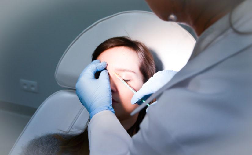 Popraw swoją urodę dzięki medycynie estetycznej