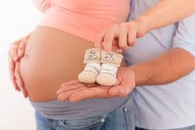 Niepłodność u kobiet i panów, problemy z zajściem w ciążę