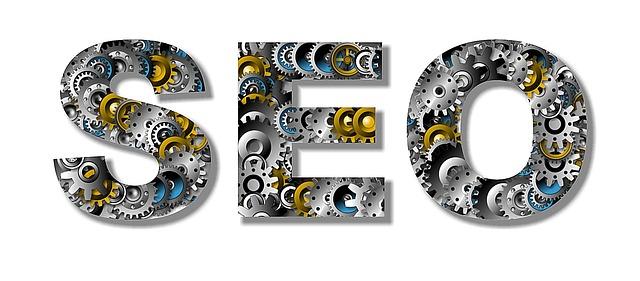 Specjalista w dziedzinie pozycjonowania ukształtuje pasującastrategie do twojego interesu w wyszukiwarce.